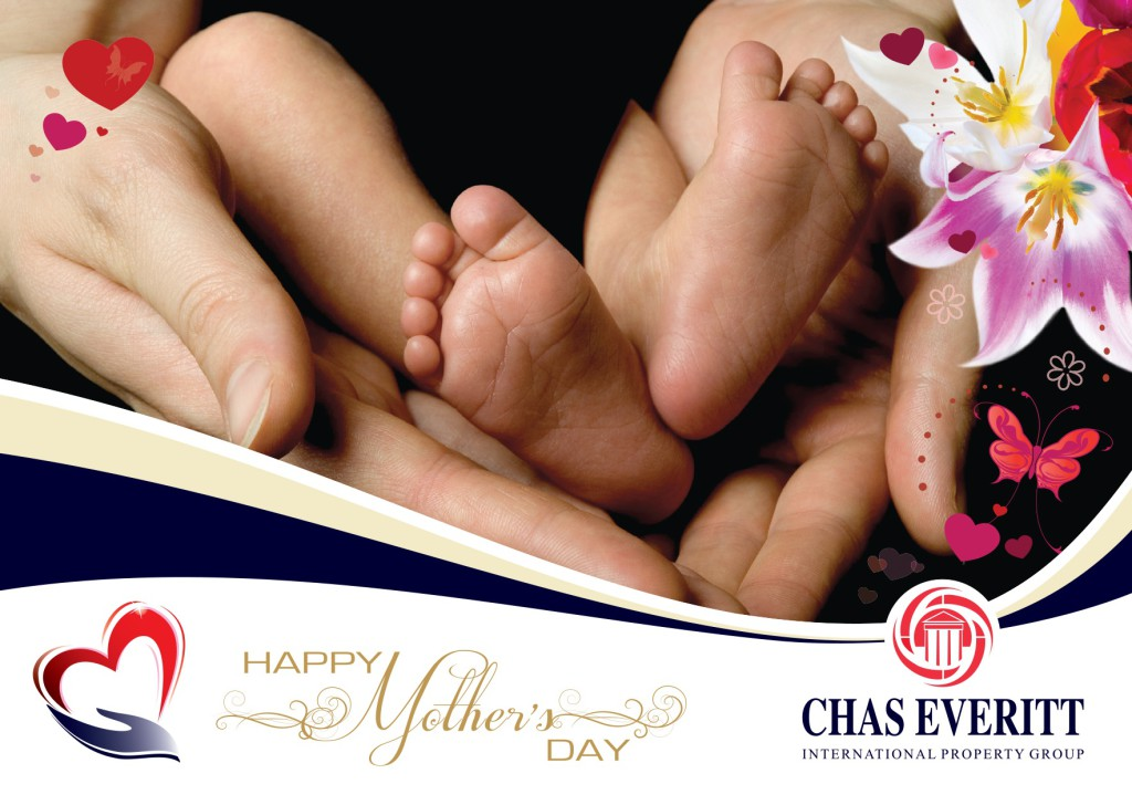 Mother's Day Postcard1.ai