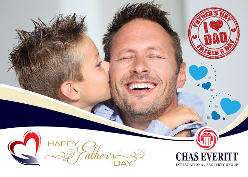 Fathers Day5 Postcard.ai