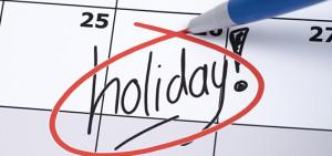 Blog holiday 530x530