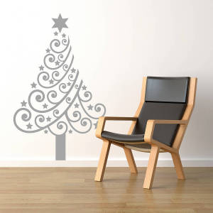 original_pr_christmas_tree