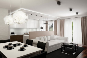 small-apartment-design-813
